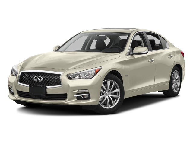 2017 infiniti q50 premium orlando fl orlando. Black Bedroom Furniture Sets. Home Design Ideas