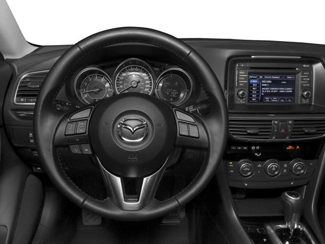 2015 Mazda Mazda6 I Sport In Orlando, FL   ORLANDO INFINITI