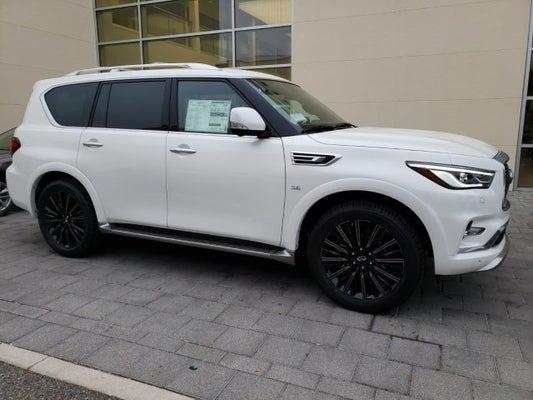 Cars For Sale In Orlando >> New Infiniti Cars For Sale Orlando Infiniti