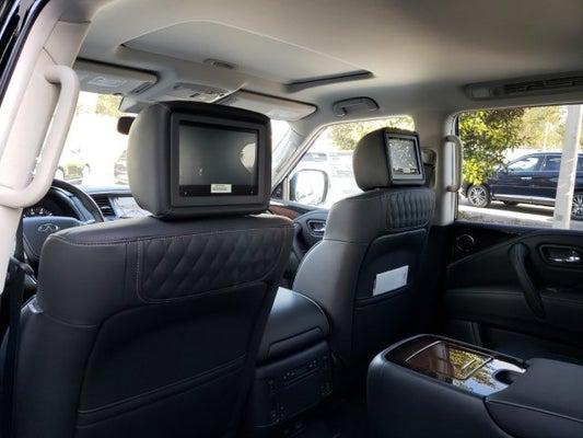 New Infiniti Cars For Sale Orlando Infiniti